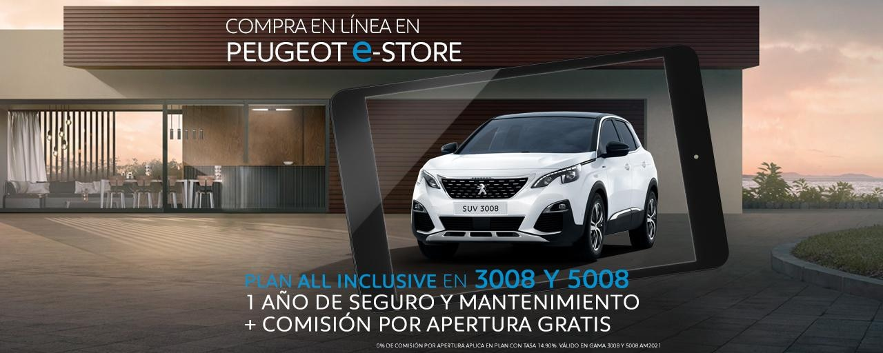 Peugeot-All-Inclusive-junio