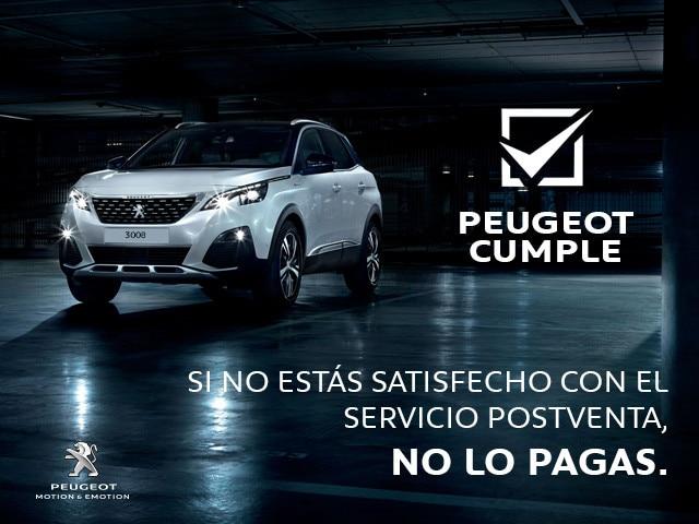 Peugeot_cumple