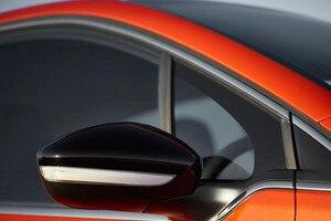 Peugeot 208 esp lat ora