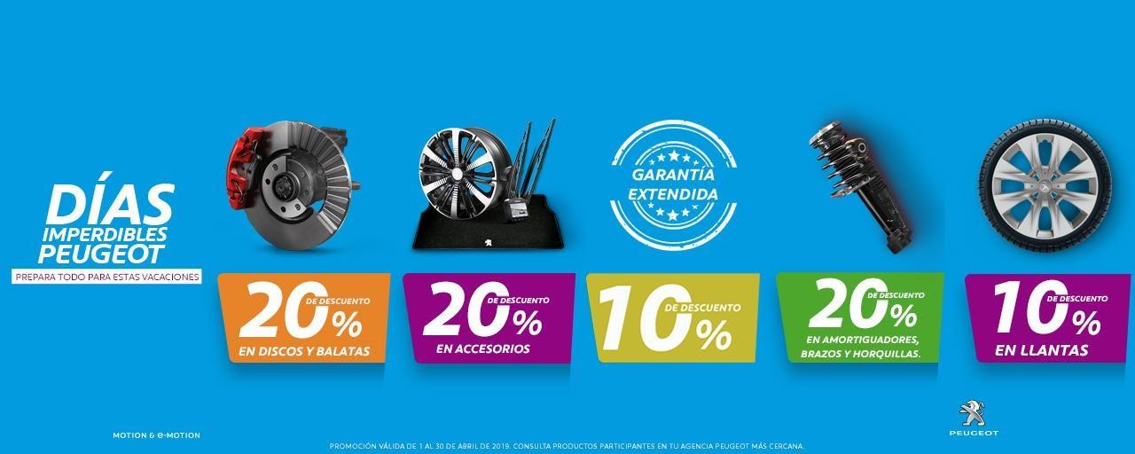 Peugeot_promocion_Postventa