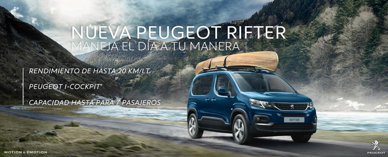 Peugeot_Rifter_desktop_2019