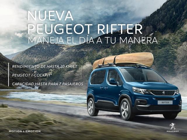Peugeot_Rifter_mobile_2019