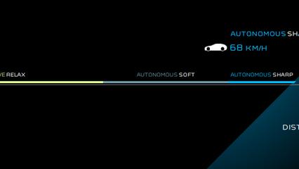 /image/14/6/rear-cam-autonomous-sharp.294146.png