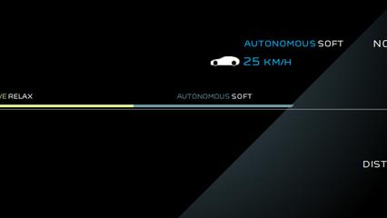 /image/14/7/rear-cam-autonomous-soft.294147.png