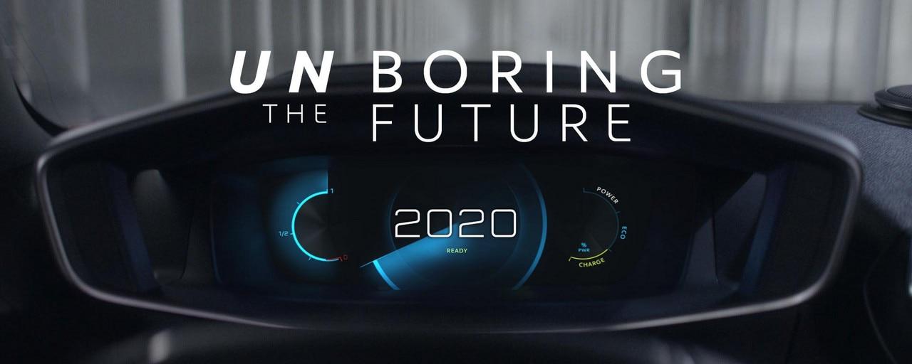 Banner_2020