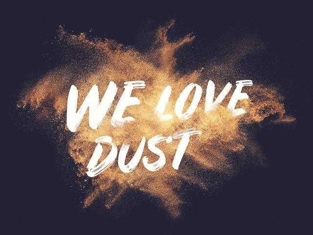 /image/26/1/peugeot-dakar-we-love-dust.362261.jpg