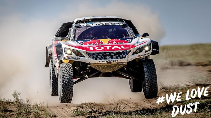 /image/27/2/peugeot-dakar-best-of-01.362272.jpg