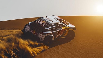 /image/27/3/peugeot-dakar-best-of-02.362273.jpg