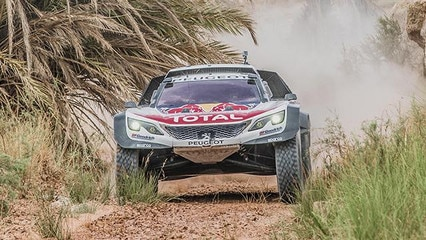 /image/27/4/peugeot-dakar-best-of-03.362274.jpg