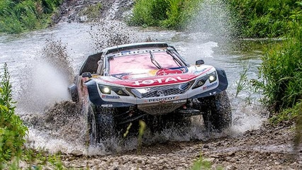 /image/27/5/peugeot-dakar-best-of-04.362275.jpg