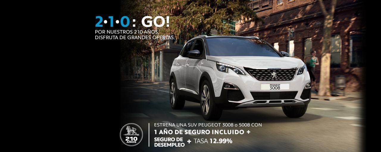 Peugeot-210-aniversario-3008