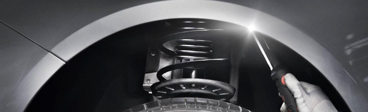 /image/32/9/peugeot-apv-1506pb-suspensions.img.407329.jpg
