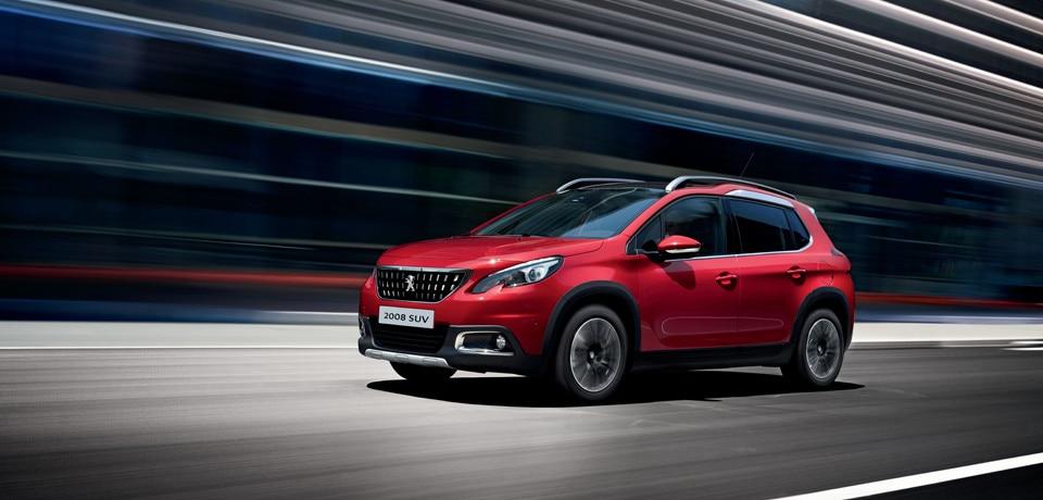 Peugeot_2008_diseño