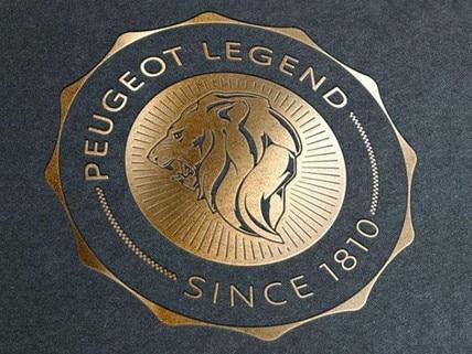 Universo Peugeot Historia y Cultura de la Marca