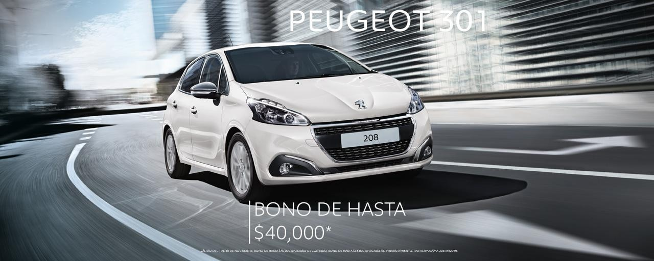 Peugeot-208-promo