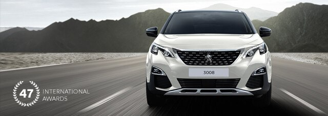 Peugeot_3008_awards