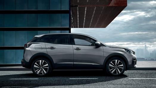 Peugeot_3008_Razon1