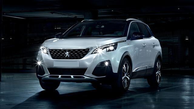 Peugeot_3008_estilo_frente