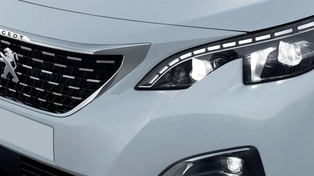 Peugeot_3008_seduccion_2