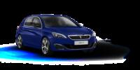 308GT-azul