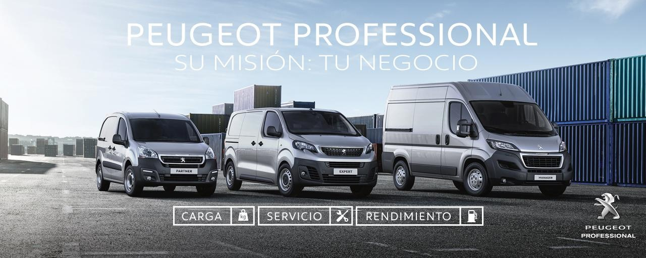 Slider_Home_Peugeot_Professional_V1
