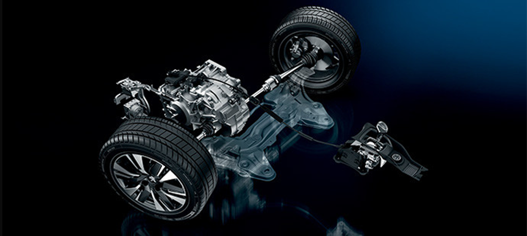 /image/42/7/peugeot-suv2008-layout15-3-1.57240.367427.png