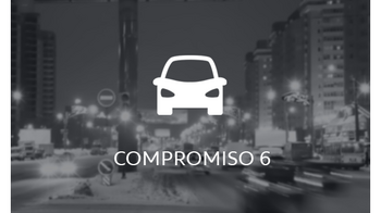 Compromisos Peugeot