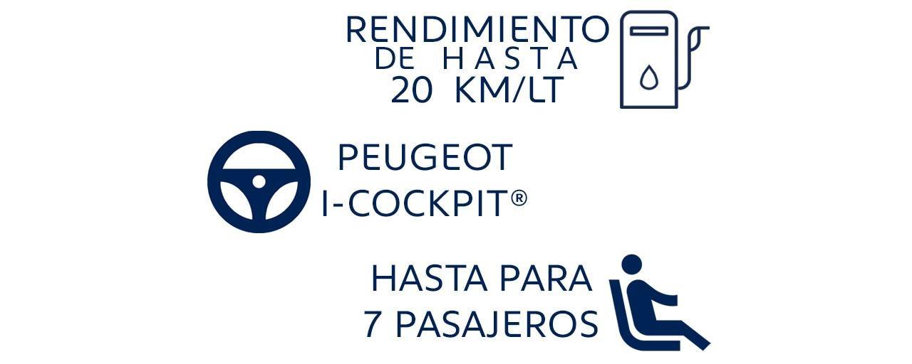Nueva_Peugeot_Rifter_pictogramas