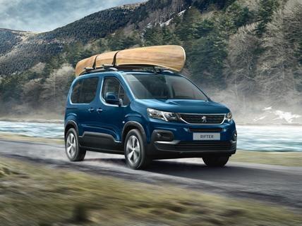 Nueva_Peugeot_Rifter_sin_concesiones3