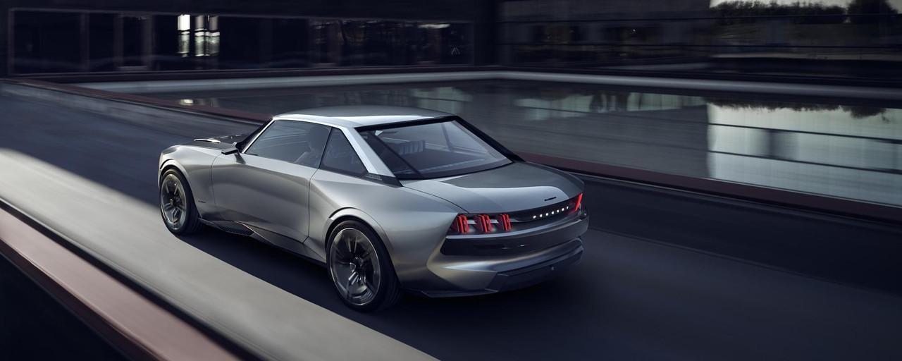 Peugeot_2019_v5