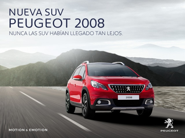 Peugeot_2008_mobile