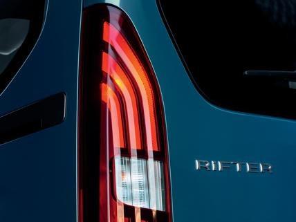 Nueva_Peugeot_Rifter_sin_concesiones1