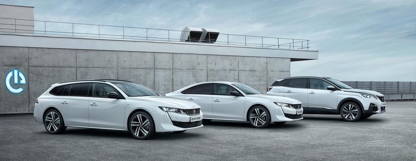 Peugeot_2019_v1