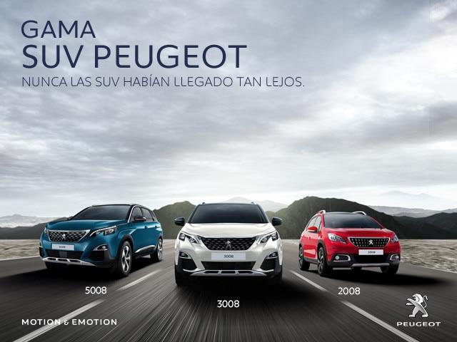 Peugeot_Gama_movil