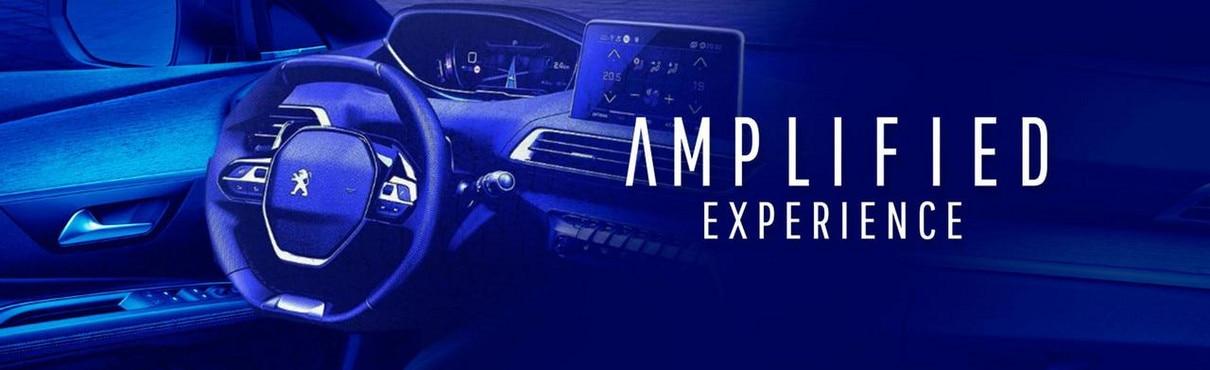 /image/56/5/peugeot-amplified-experience-la-realidad-virtual-para-descubrir-el-nuevo-5008.366428.43.405565.jpg