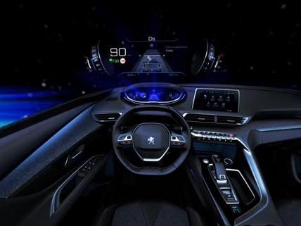 /image/57/6/i-cockpit-3008-5008.405576.jpg
