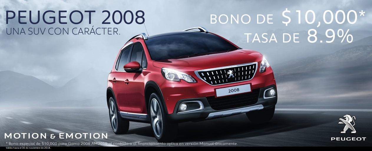 Peugeot_2008_noviembre