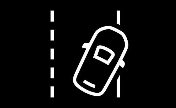 Nuevo pick-up PEUGEOT LANDTREK