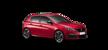 Nuevo 308 GT 5 puertas