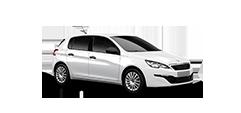 Nuevo-308-Car-Selector