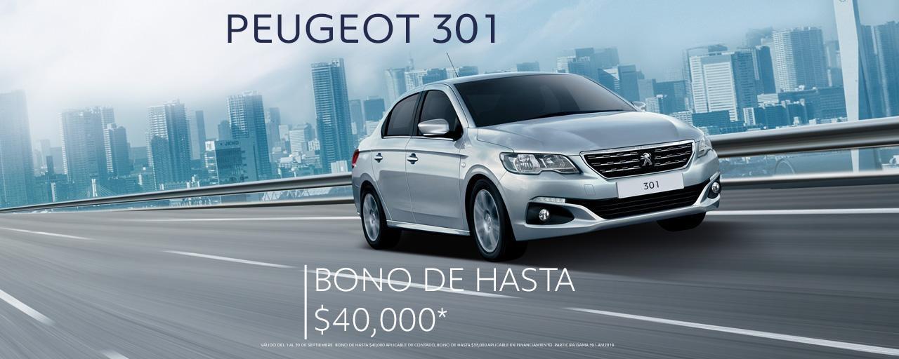 Peugeot-301-septiembre
