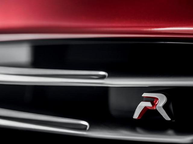 RCZ-R