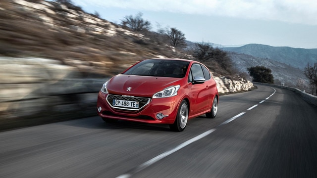 /image/76/8/peugeot-208-gti-eco_conception_2.82768.jpg