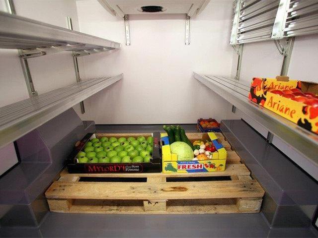 peugeot-utility-fruits