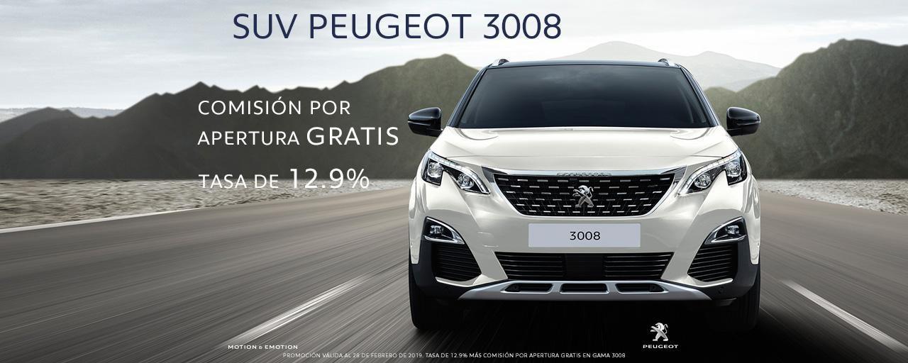 Peugeot_3008_promocion_febrero_2019