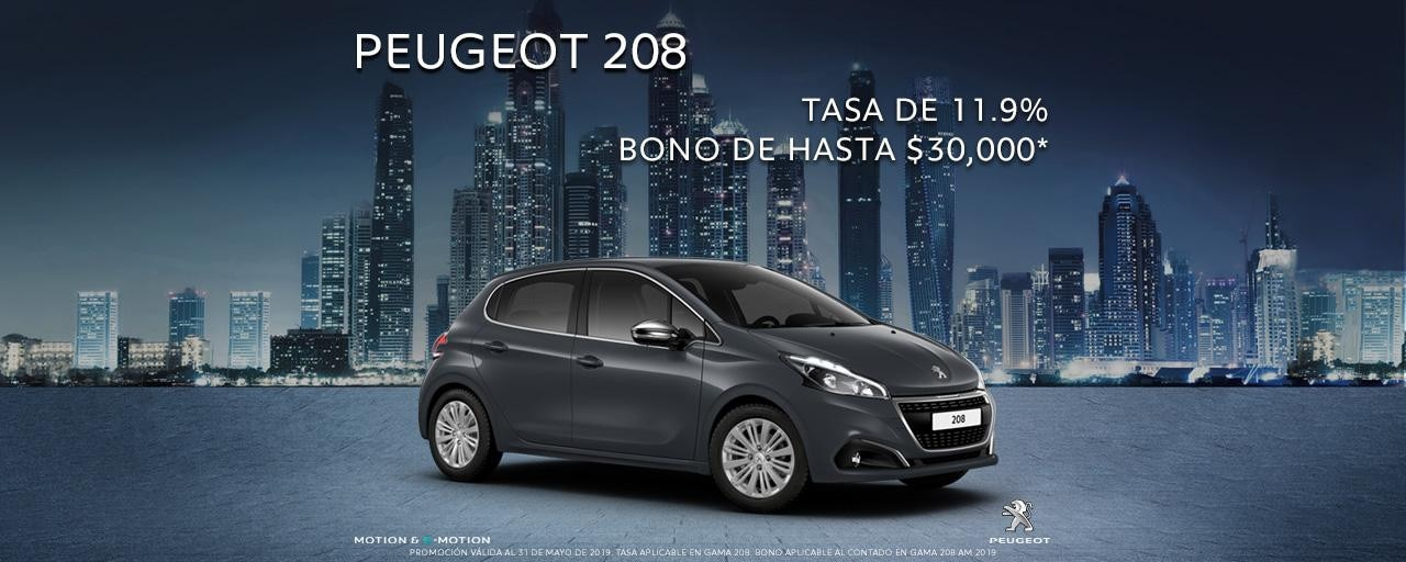 Peugeot_208_mayo