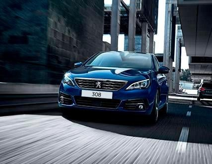 peugeot-308-pamplified-experience