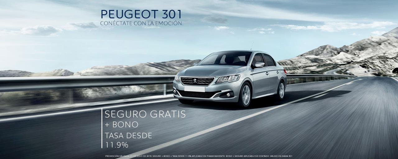 Peugeot_301_promocion_julio