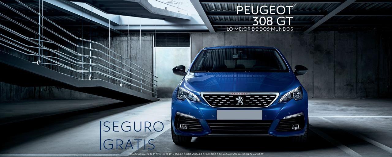 Peugeot_308_promocion_julio