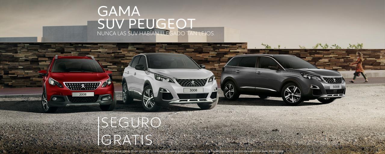 Peugeot_SUV_promocion_julio